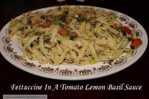 fettuccine-in-a-fettuccine-in-a-lemon-basil-sauce-basil-sauce
