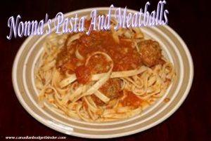 nonnas-meatballs-and-pasta-wm