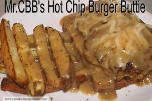 mr-cbbs-hot-chip-burger-buttie-wm