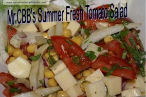mr-cbbs-summer-fresh-tomato-salad