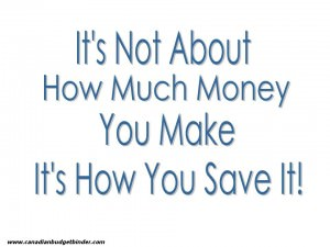 New-Years-Recolution-Money-Quote