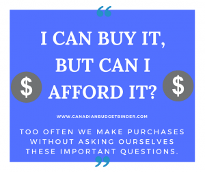 i-can-buy-itbut-can-i-afford-it_