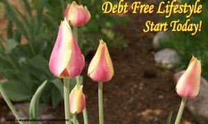 debt-free-lifestyle-start-today-wm