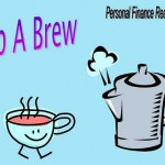 Store saving money tricks to cash in on: PF Weekly Grab a Brew #82