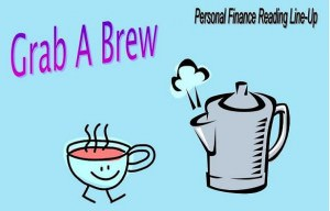 grab-a-brew-competitve eater