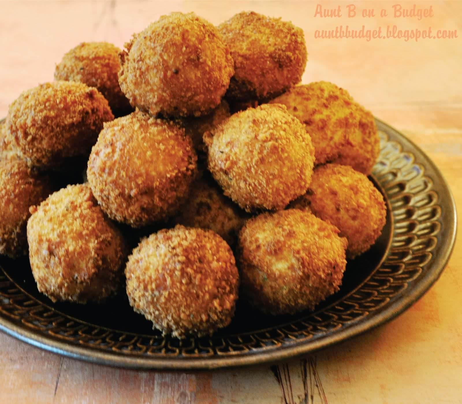 ham-croquettes-recipe