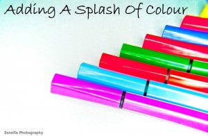 splash-of-color-blog-design