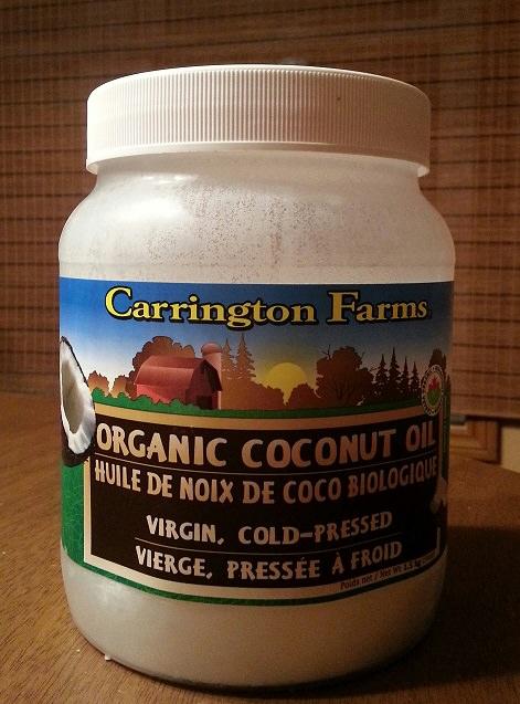 tcarrington-farms-organic-coconut-oil