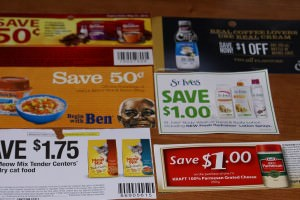 Canadian-coupons-October-2013
