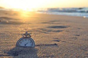 time-clock-debt