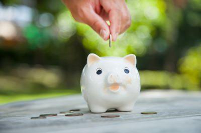 piggy-bank-budget