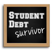 Student Debt Survivor