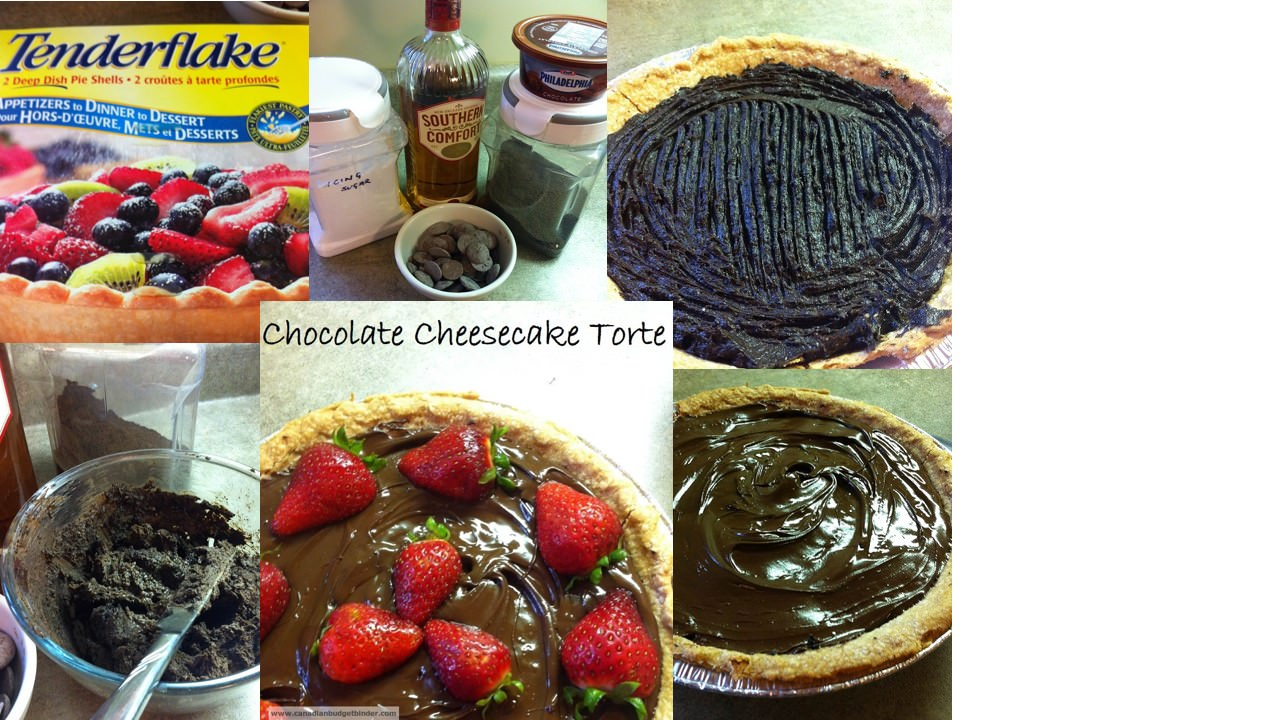 chocolate-cheesecake-torte-steps-recipe