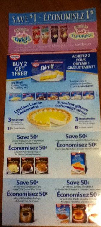 coupons ggc 1 oct