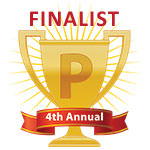 Plutus-Award-finalist-2013