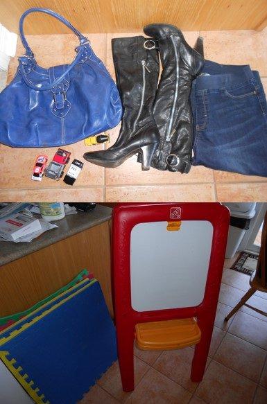 garage-sales-with-jen