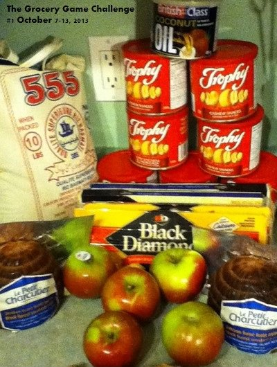 grocery-game-challenge-1-October-2013