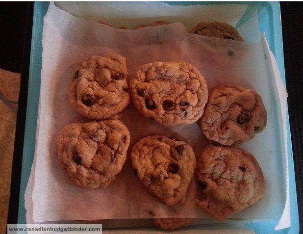 homemade-cookies-chocolate-chip