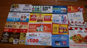 october-coupons-canada