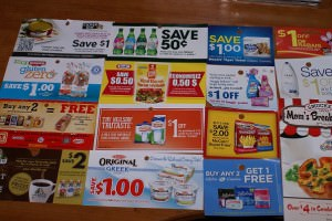 october-coupons-canada