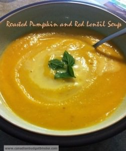 roasted-pumpkin-red-lentil-soup