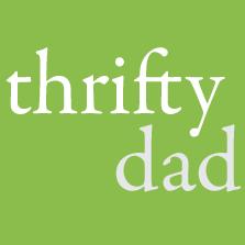 thriftydad_logo