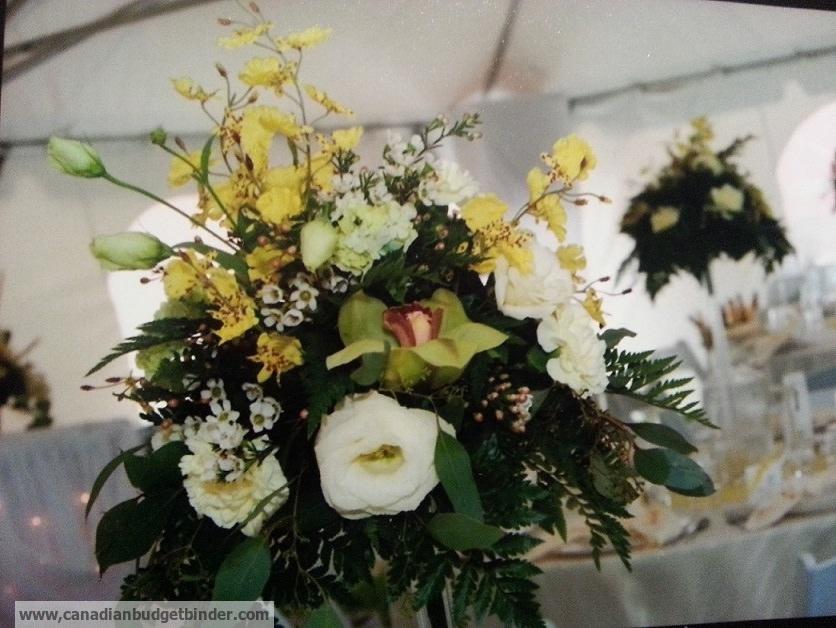 wedding-centrepiece