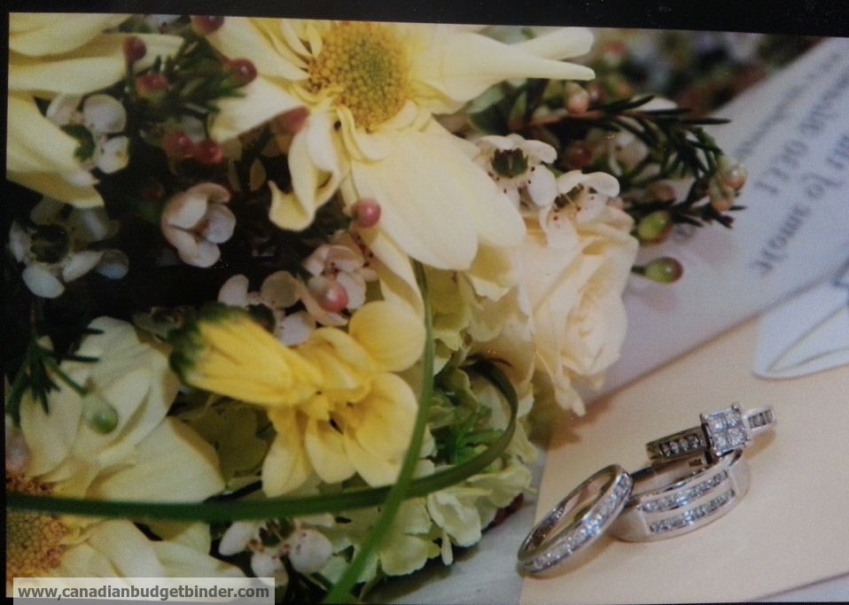 wedding-rings-centrepiece-