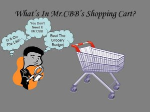 what-is-in-mrcbbs-shopping-cart
