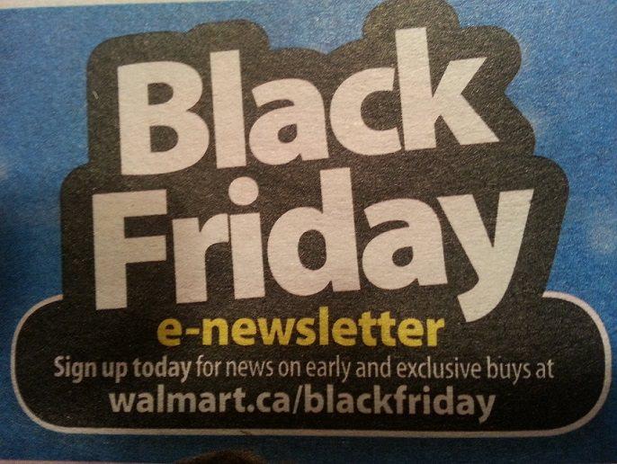 Black-Friday-Canada-2013