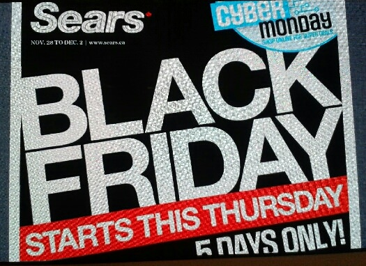 Sears-Black-Friday
