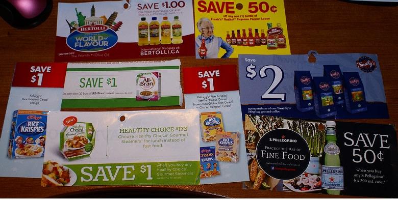 Canadian-coupons-November