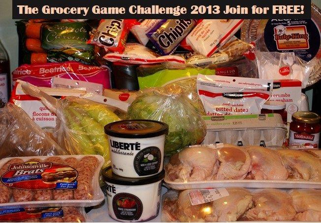 grocery-game-challenge-4-November
