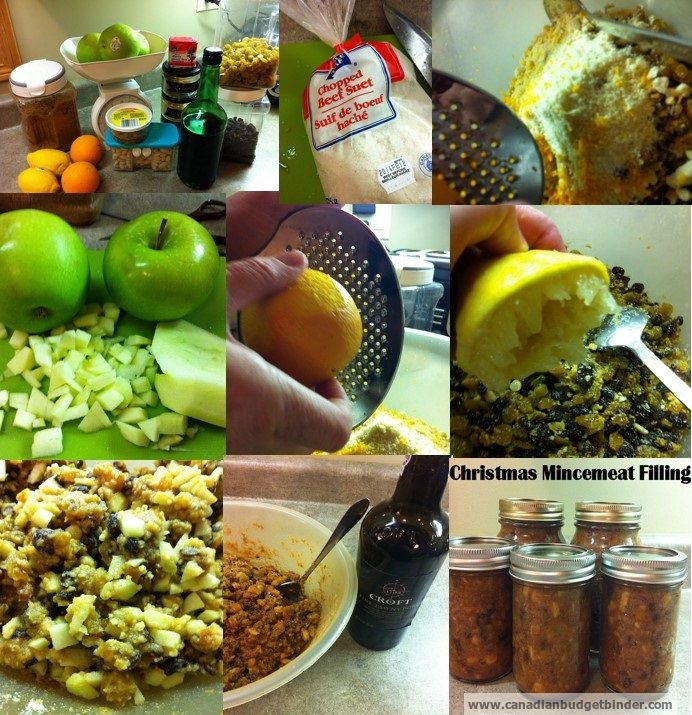Steps-to-make-mincemeat-filling.jpg-wm