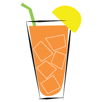 add-vodka-avatar
