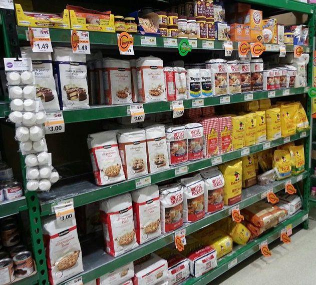 baking-ingredients-food-basics