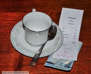 coffee-cup-restaurant-tip-server