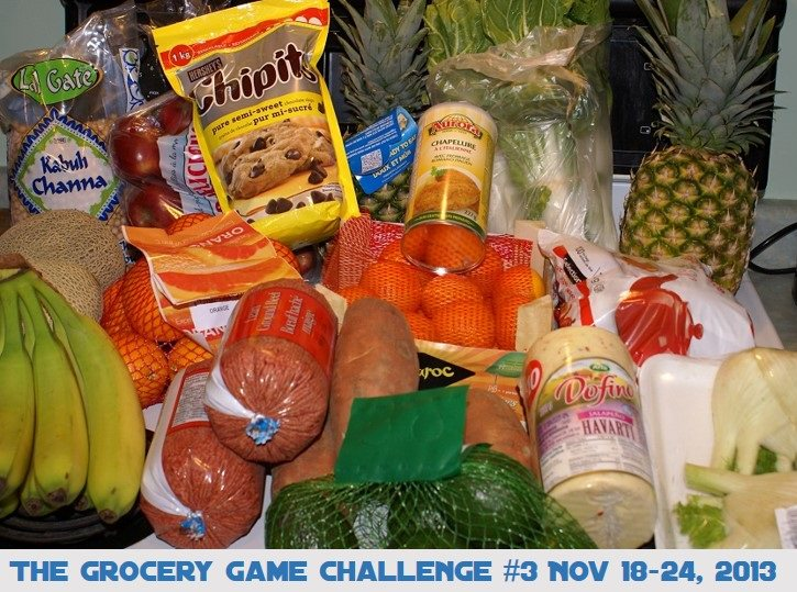 grocery-shop-3-november