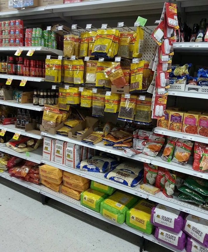 international-grocery