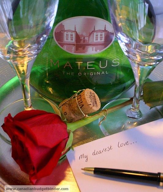 romance-budget-Mateus-wine-love-letter