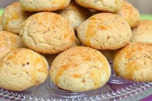 turkish-kurabiye-cookies