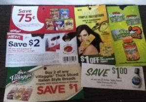 December-2013-coupons