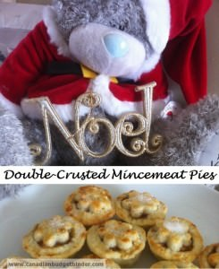Double-Crusted-Mincemeat-Pies