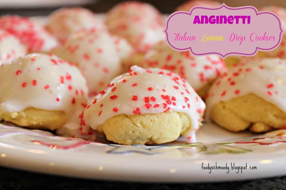 anginetti-cookies-Italian
