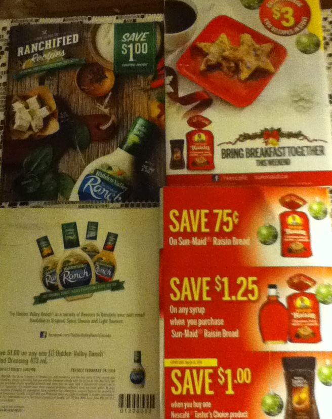 canadian-coupons-december-2013