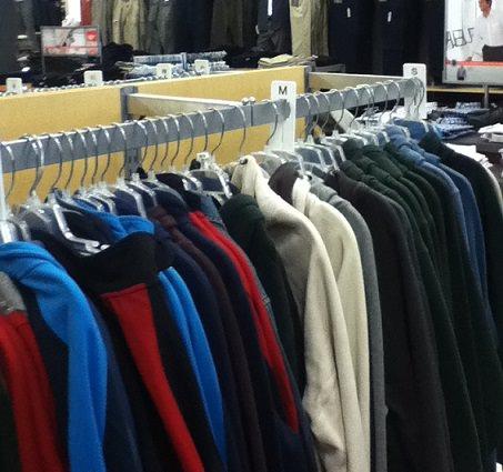 clothes-shopping-rack