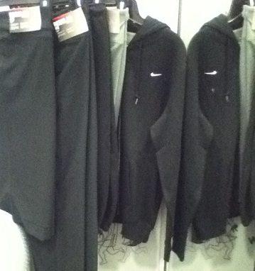 Nike-dri-wear