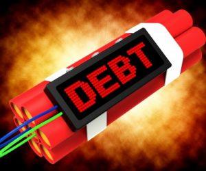 debt-stop-spending