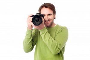 hobbie photography