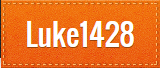 Luke1428_Logo